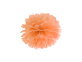 Pompon narančasti