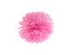 Pompon roza