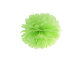 Pompon zeleni