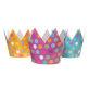 Rođendanske krune