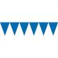 Zastavice kraljevsko plave 4.5 m