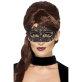 Maska za lice čipka
