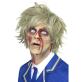 Perika zombi