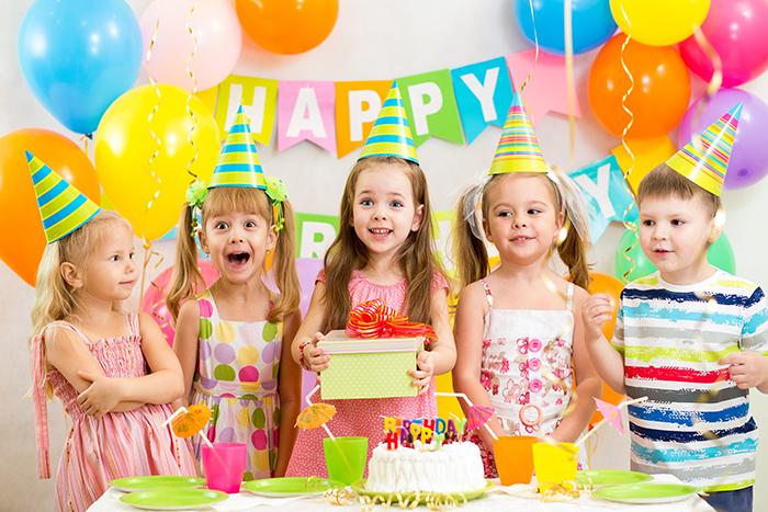 djecji rodjendan Kako organizirati dječji rođendan? djecji rodjendan