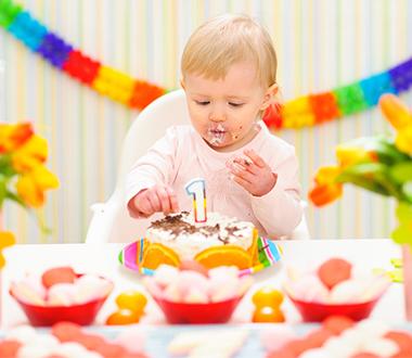sve za prvi rođendan Party Pops   sve za party na jednom mjestu sve za prvi rođendan